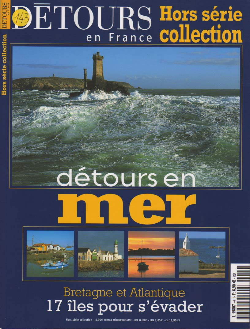 Atlas des routes de France édition 2012 - Solar